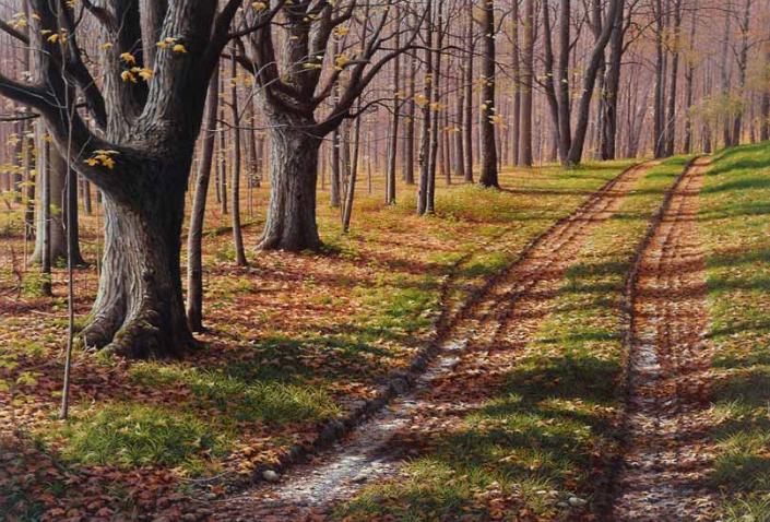 x d'automne - 2002